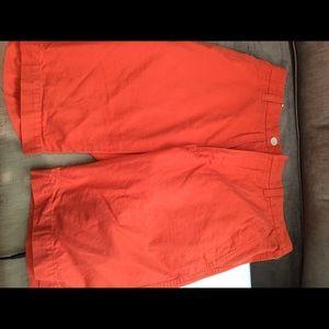 Perry Ellis size 30 shorts